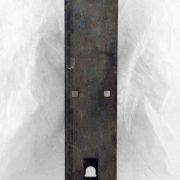 K197383-04