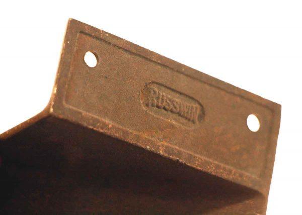 K197438-04
