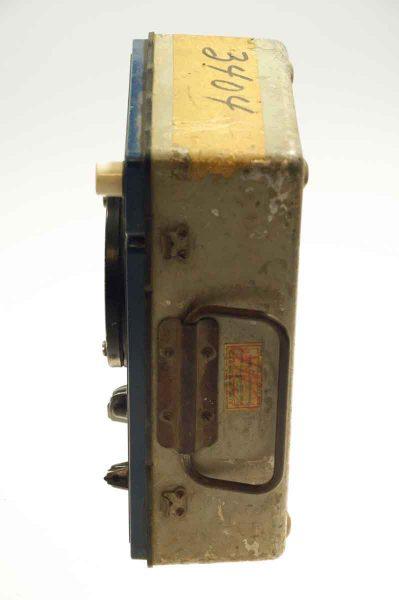 L197564-02