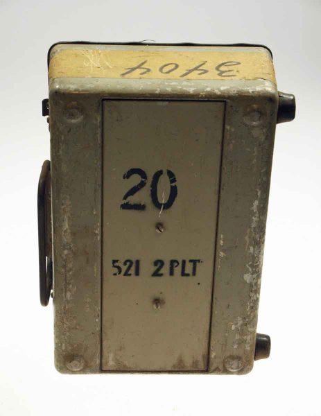 L197564-03