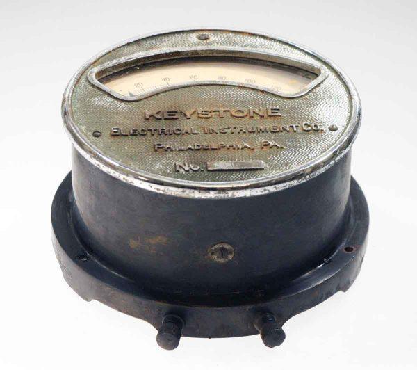 L197566-02