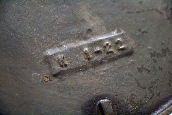 L197566-03