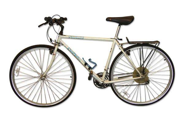 Cross Roads Bicycle