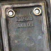L200427-05