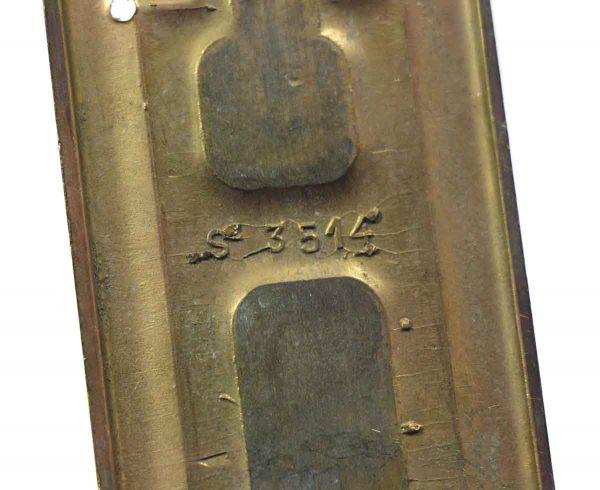 L200560-03