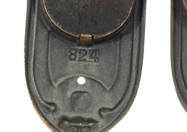 L200588-03