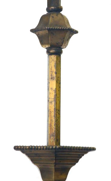 L201704-05