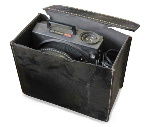 Kodak Projector with Case