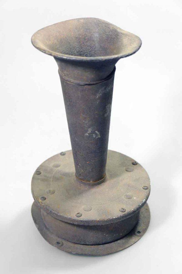 Faraday Electrical Piece