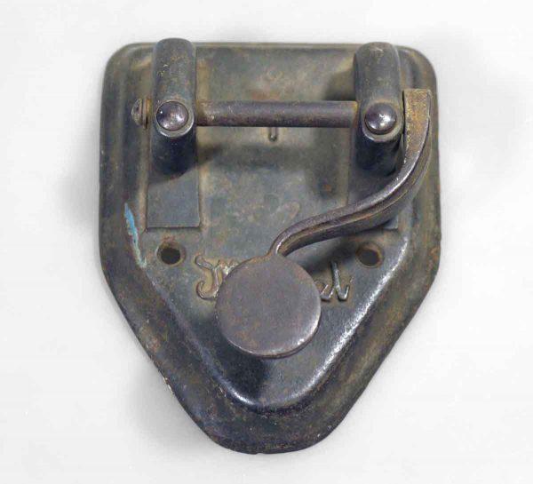 Vintage Hole Puncher