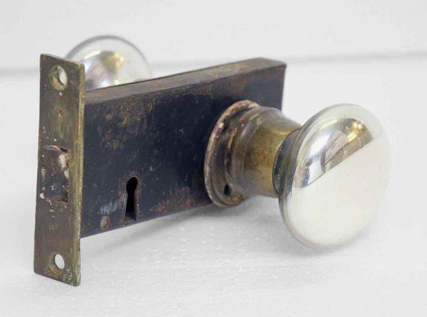 L202306-05