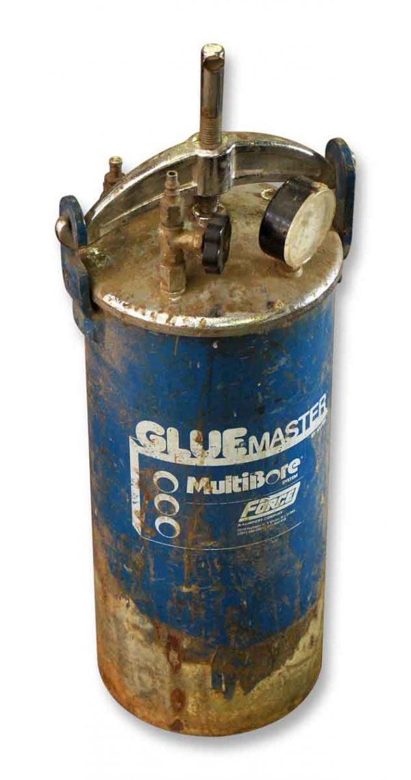 Gluemaster
