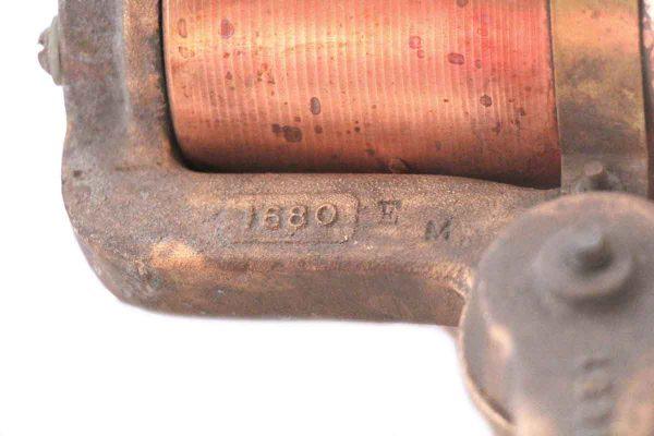 L210304-03