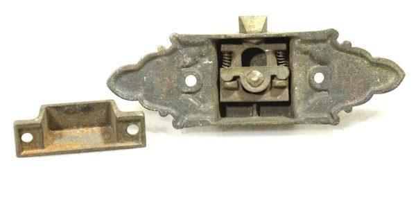 L211579-04