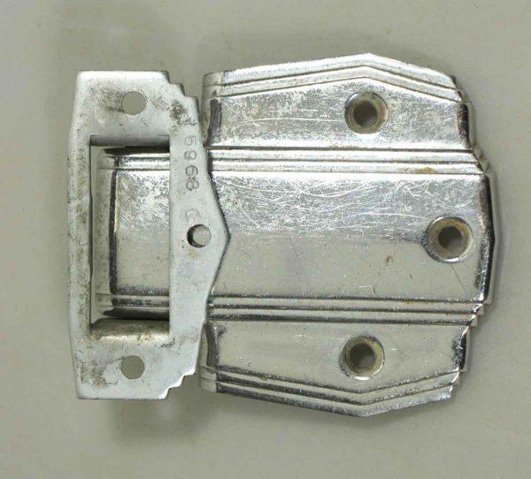 L212124-03