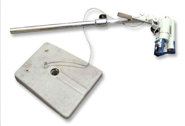 Toitu Opto Electro Microscope