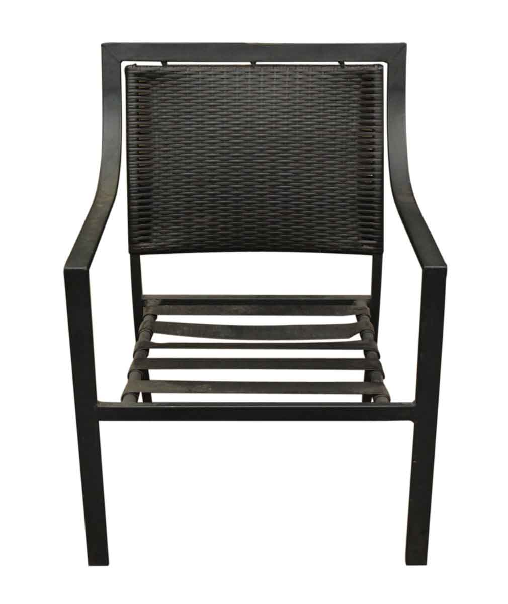 Strange Low Slung Outdoor Metal Chair Andrewgaddart Wooden Chair Designs For Living Room Andrewgaddartcom