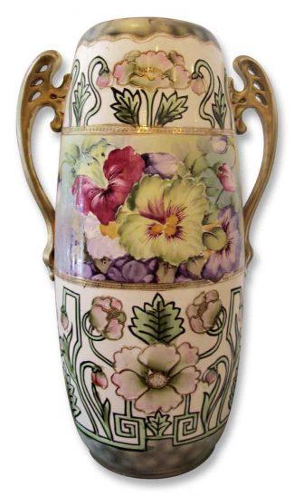 Antique Vases Urns Olde Good Things