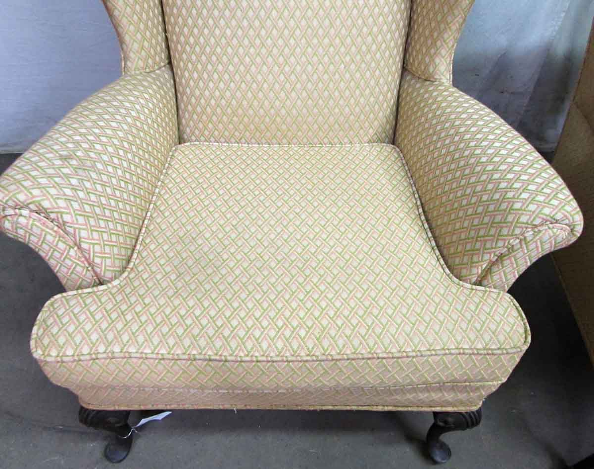 cream colored chairs colored accent chairs olde things 13590 | M218731 03