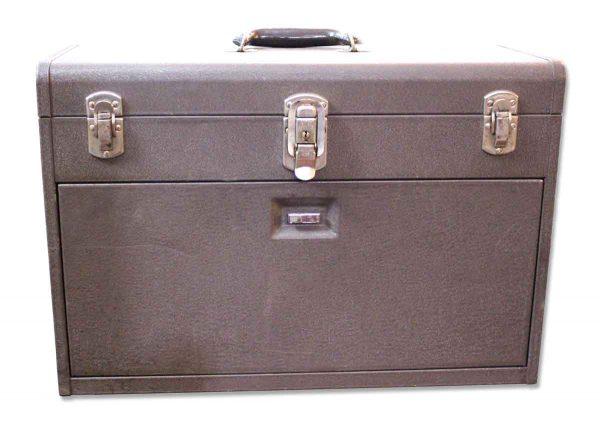 Kennedy Kit Tool Box