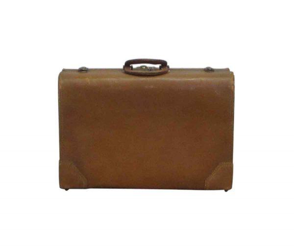 United Luggage Suitcase