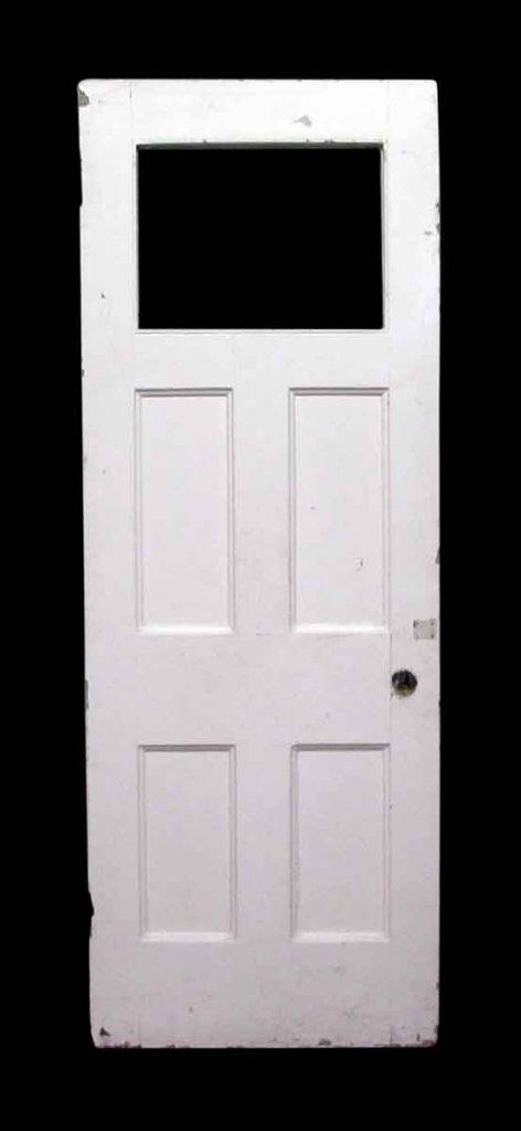 Architectural Salvage Doors, Vintage & Antique Doors | Olde Good ...
