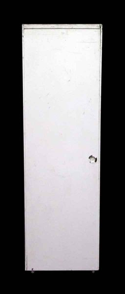 Simple Basic Pocket Door