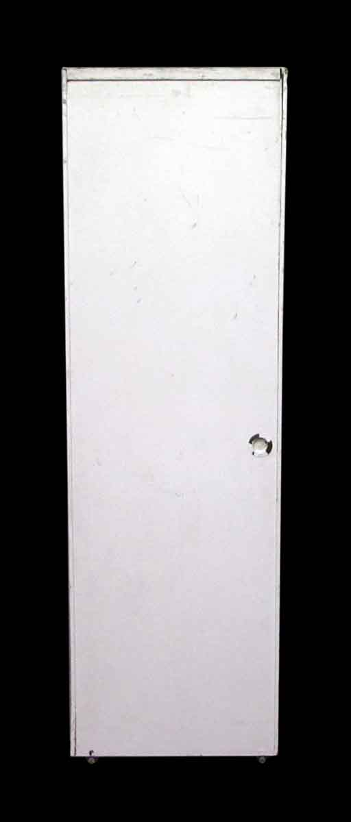 Simple Basic Pocket Door