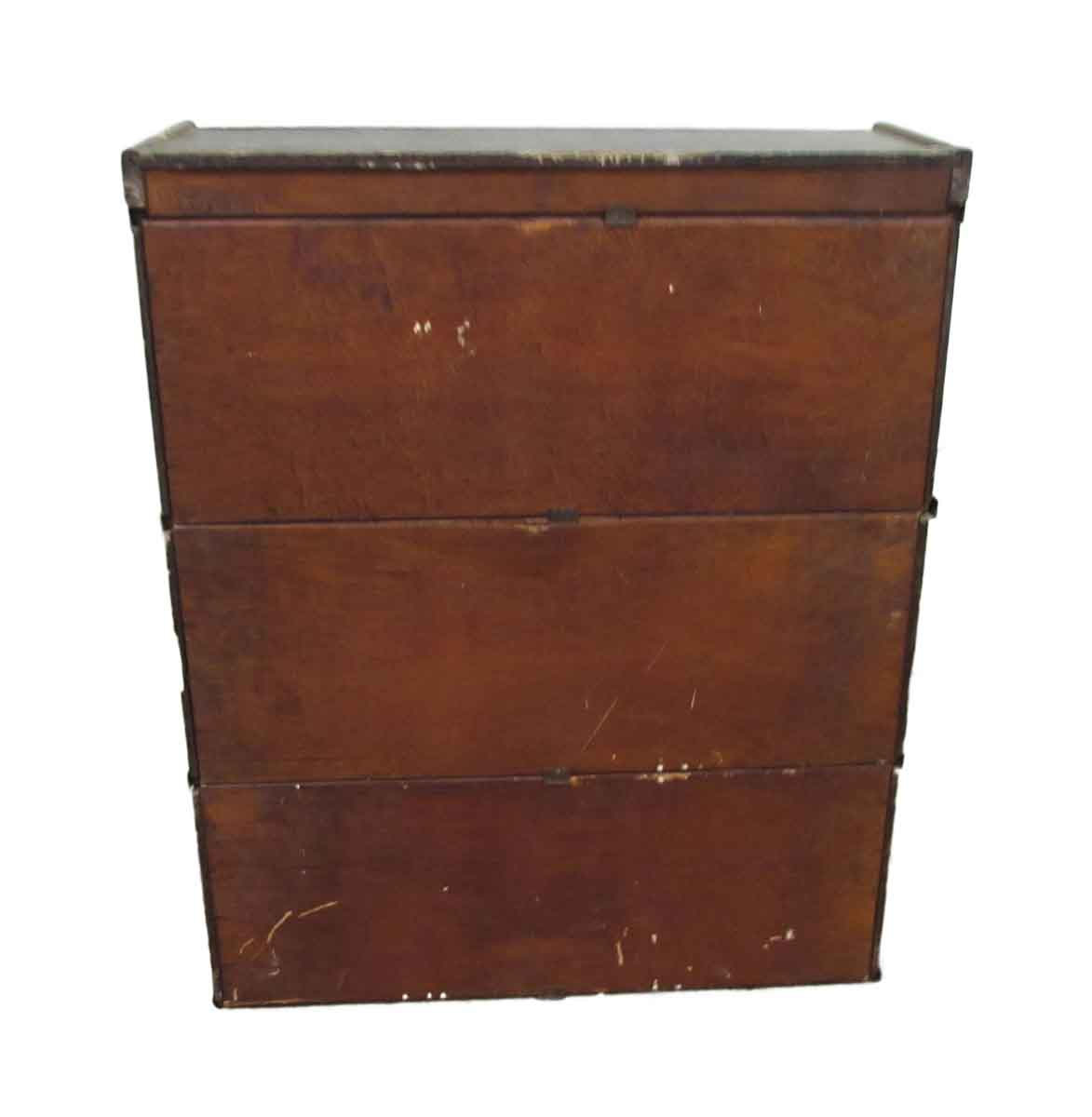 The interchangeable barrister bookcase olde good things for Furniture 99 invisible