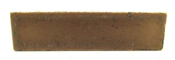 Light Brown Crackled Tiles