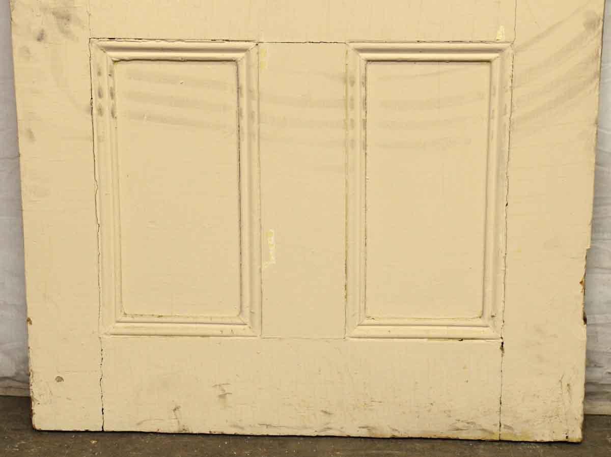 898 #A57D26 Half Glass Six Pane French Door Olde Good Things image Doors Half Glass 42031200