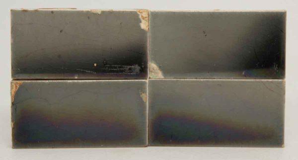 Gray Gradient Tiles