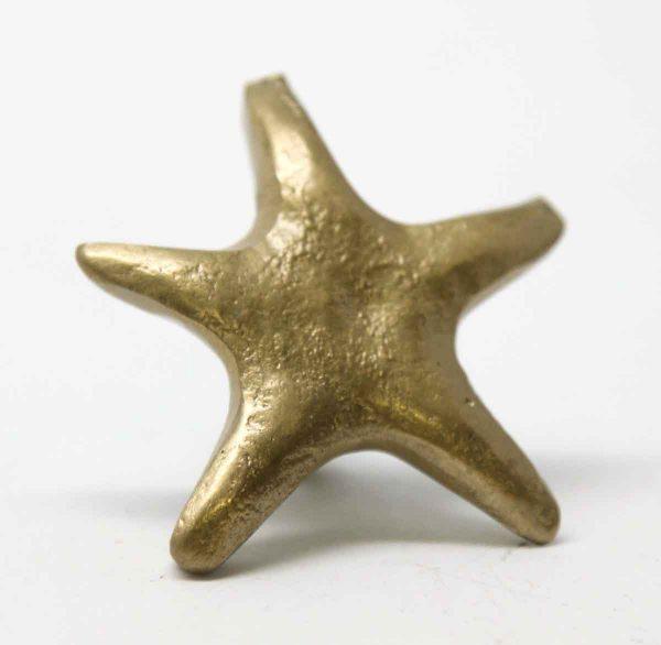 New Star Knob