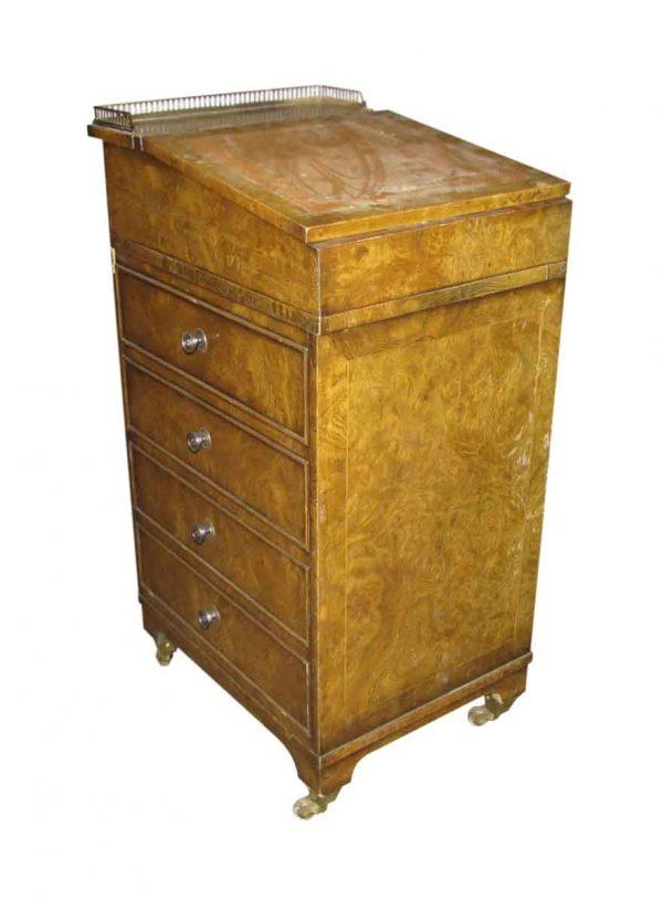 Davenport Mini Dresser