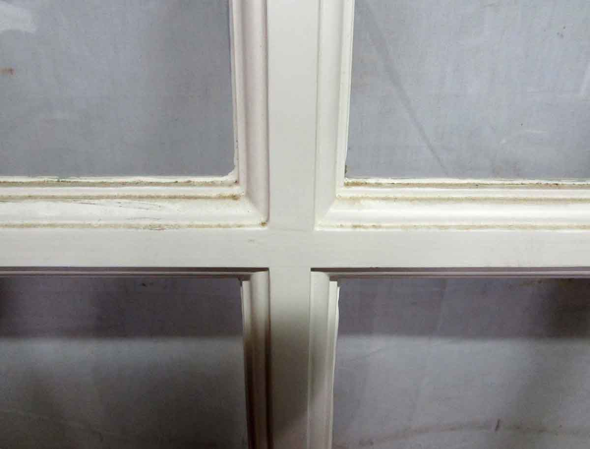 15 panel french single door olde good things for 15 panel interior door