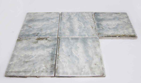 Gray Decorative Tile