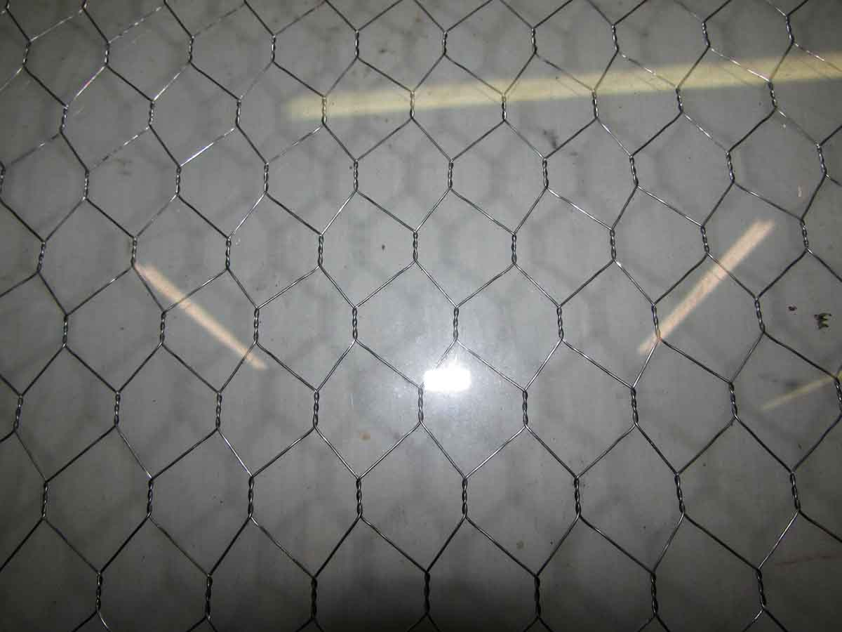 One Glass Panel Metal Door with Chicken Wire Glass   Olde Good Things