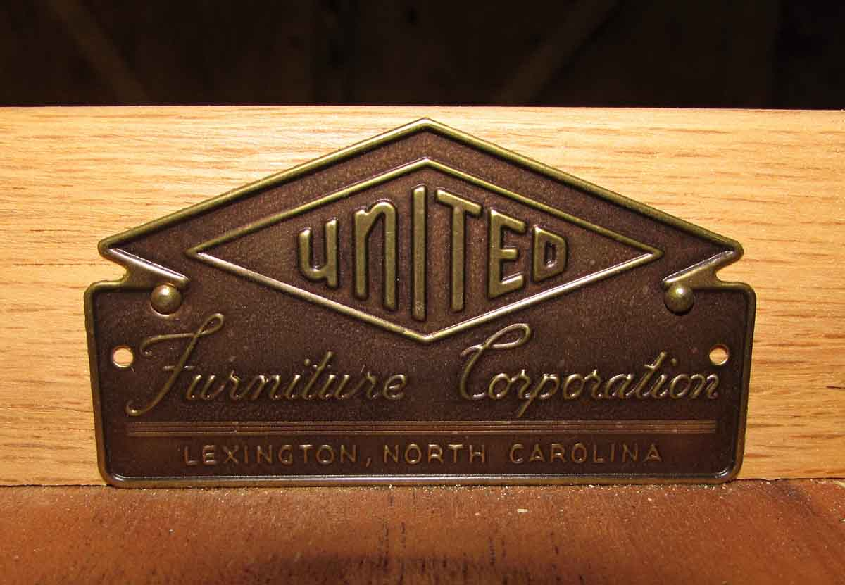 United Furniture Lexington Nc 27292 Best Furniture 2017