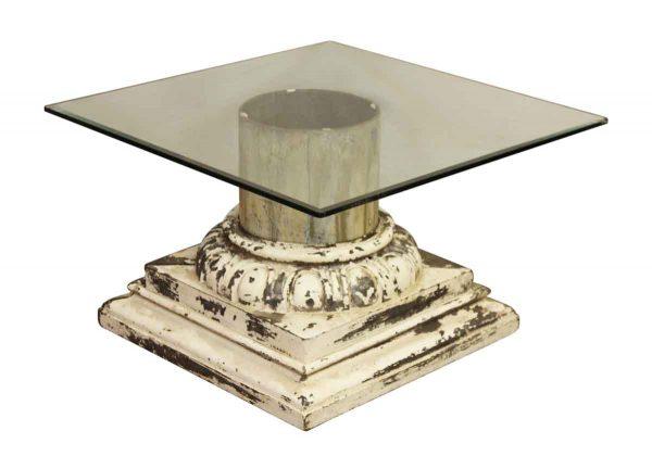 Capital Table Base