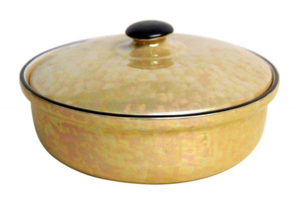 Royal Rochester Baking Dish