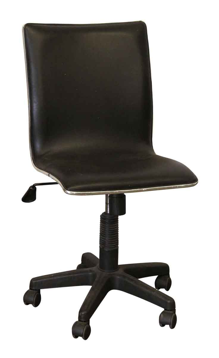 Amazing Adjustable Rolling Office Chair Caraccident5 Cool Chair Designs And Ideas Caraccident5Info