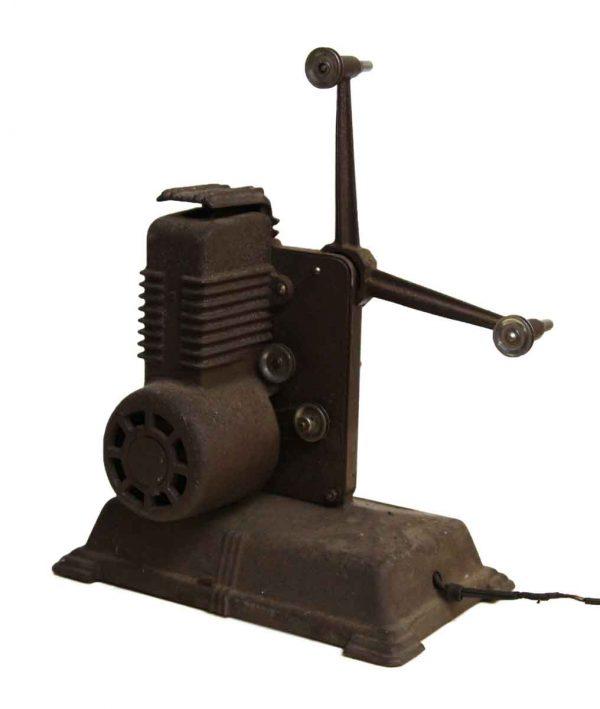 Irwin Movie Projector
