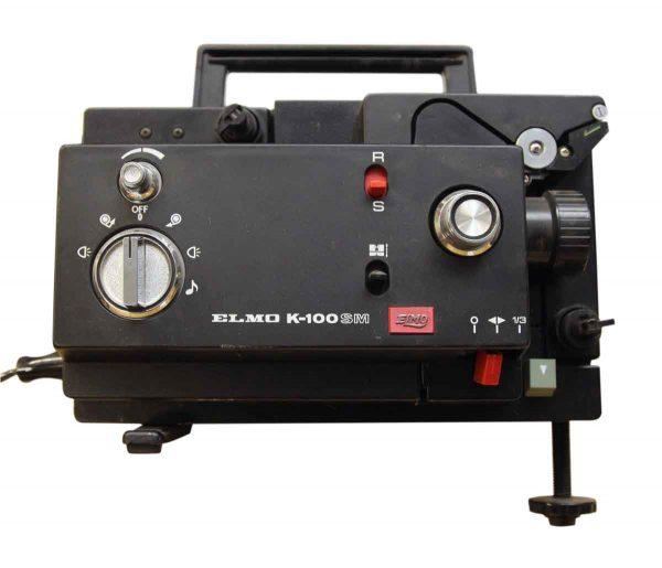 Elmo K100 Projector
