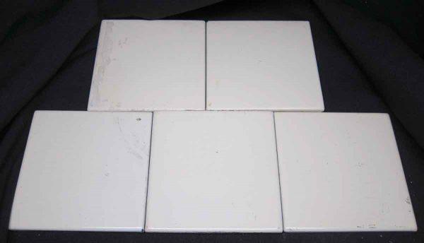 Tan Cream Metal Tiles