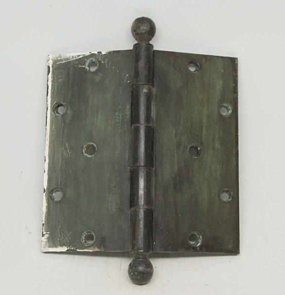 Bronze Yale & Towne Hinge