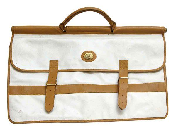 Victor Hugo Briefcase