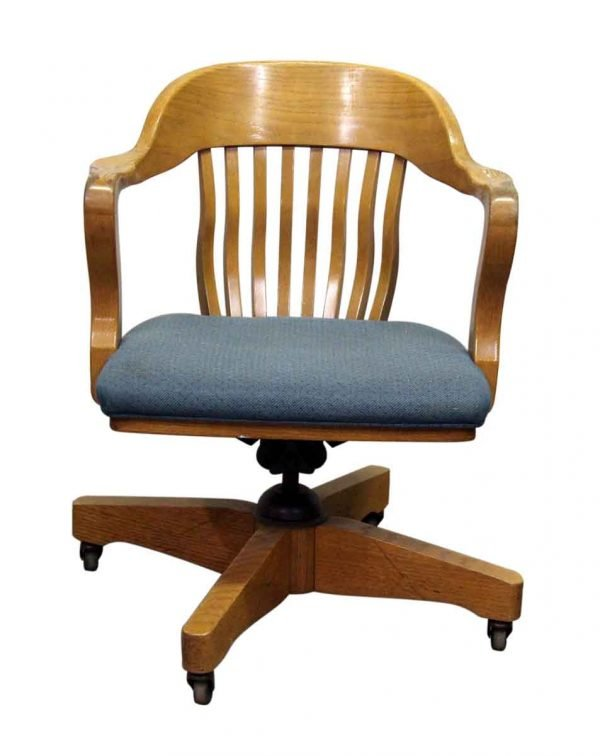 Jasper Office Chair