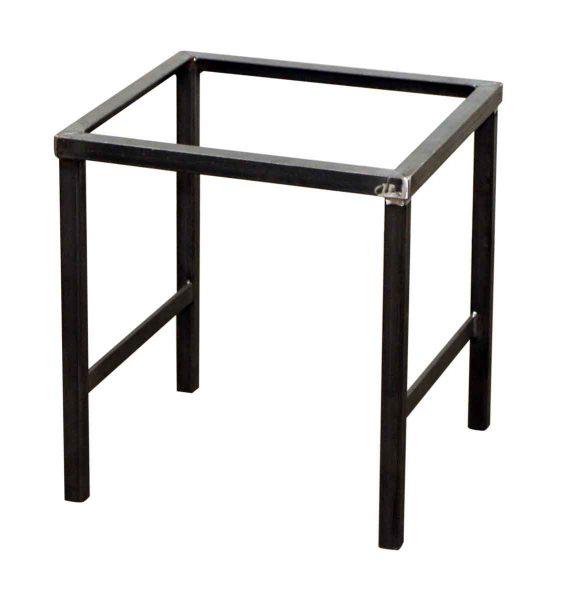 Square Table Base