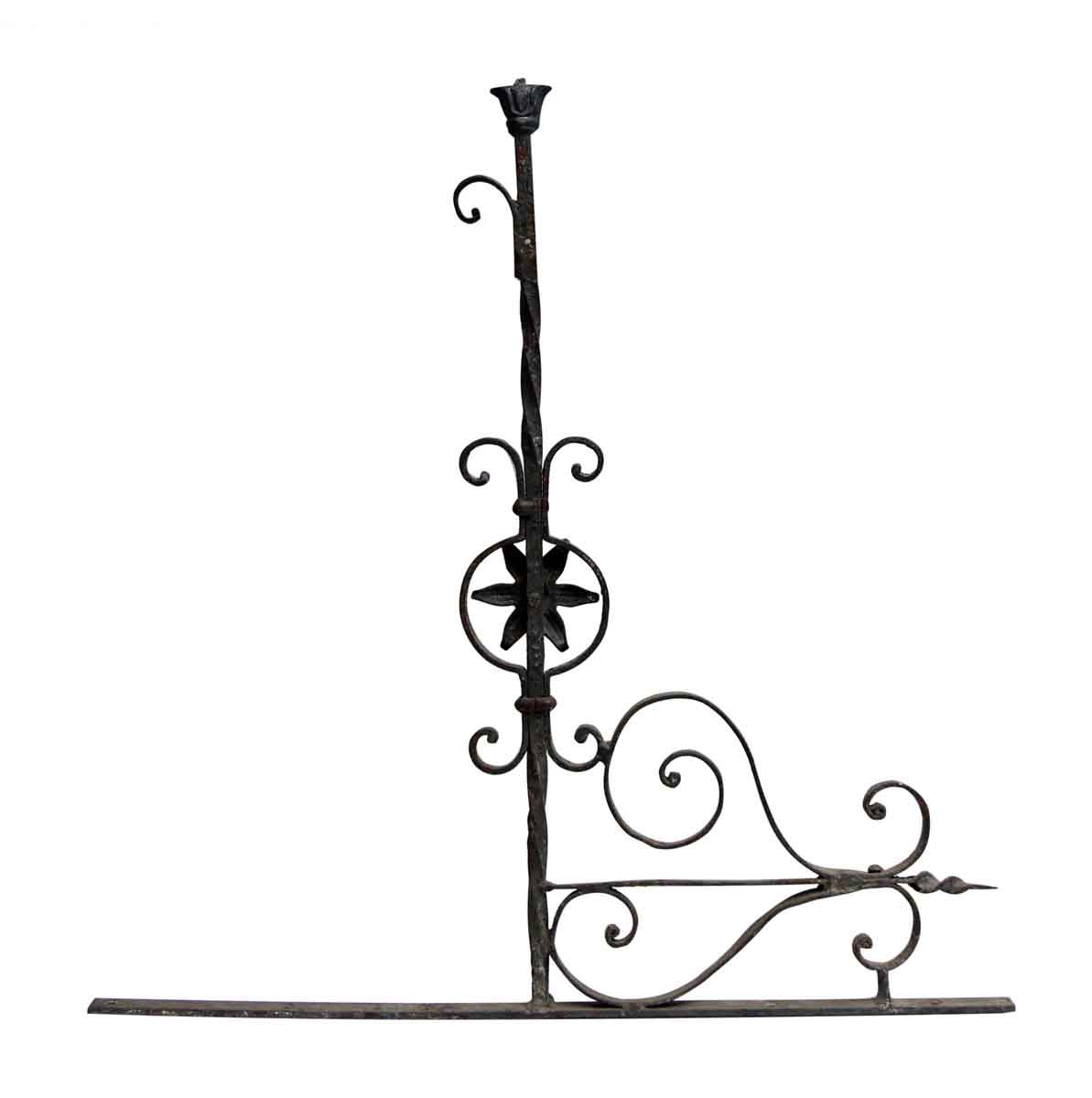 Decorative Iron Sign Holder  Olde Good Things. Bear And Moose Decor. Home Decor Wholesalers. Hotel Room Deals. Cake Decorating Courses. Decorative Horse Tack. Wedding Shower Decor. Baylor Hospital Emergency Room. Cheapest Hotel Rooms