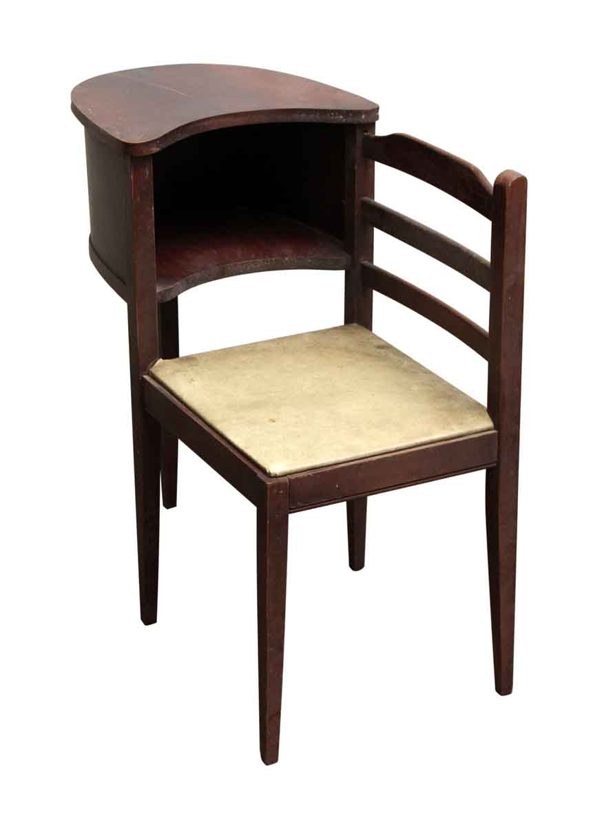 children attached desk for chair chairs decor with
